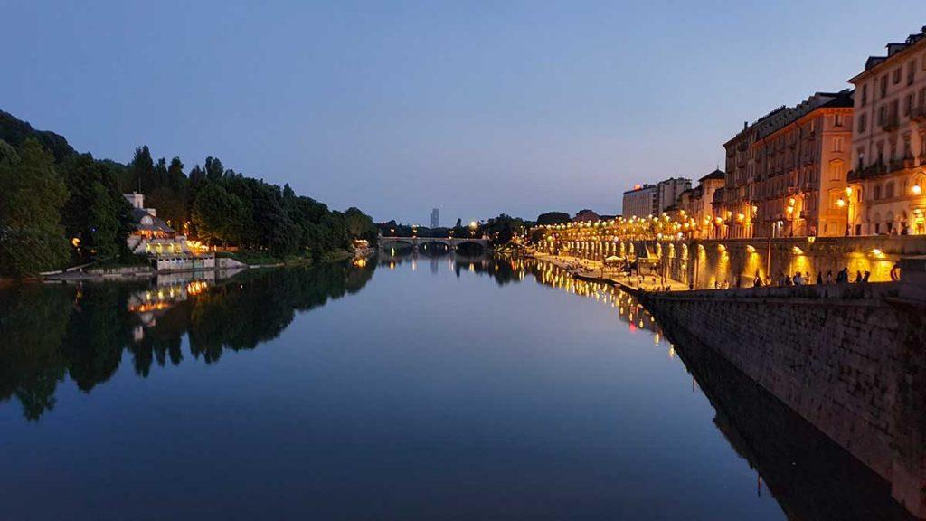 Cosa fare ad agosto a Torino e dintorni con i bambini: estate 2021