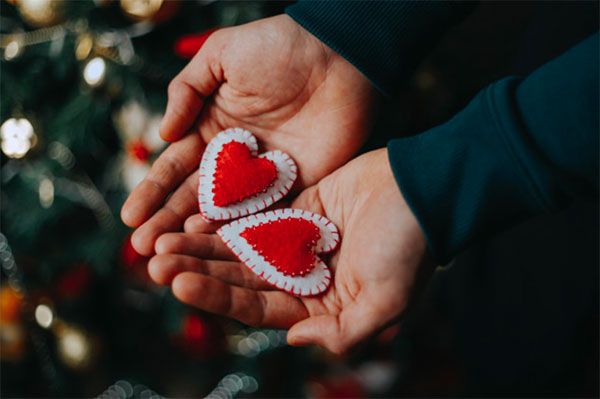 regali di natale dsolidali