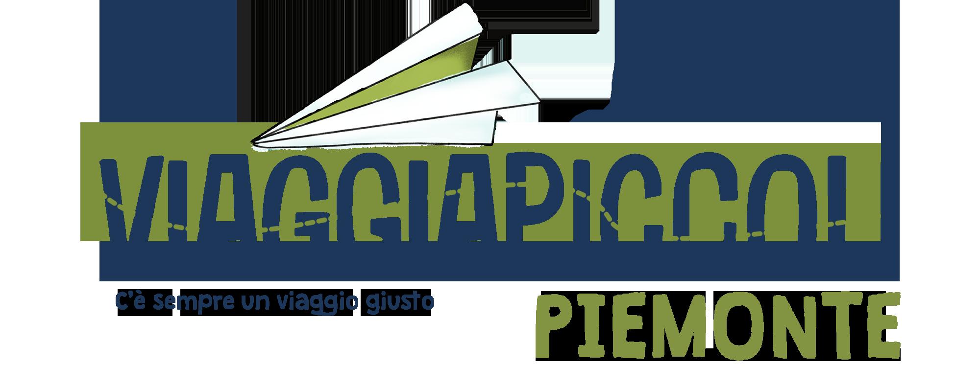 Piemonte con Viaggiapiccoli